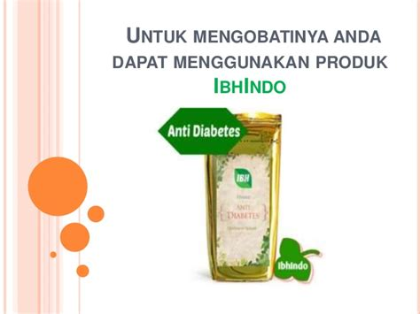 Obat Amandel Herbal Paling Uh obat diiabetes alami obat herbal diabetes paling uh