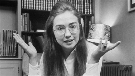 photos of hillary clinton s life and political career hillary clinton 12 moments that define the woman who