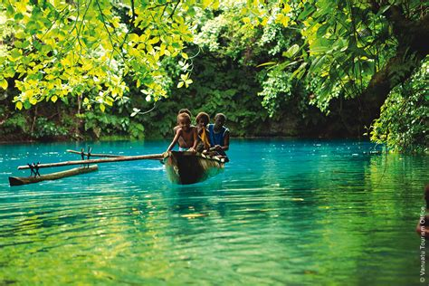 boat cruise pacific islands south pacific islands luxury cruises silversea