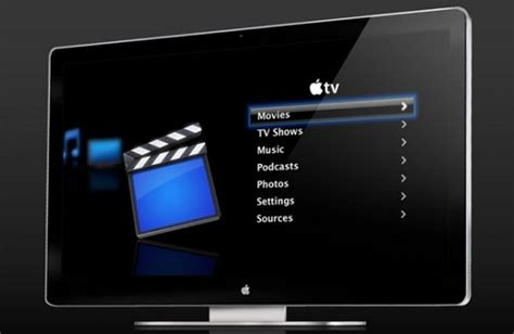 apple si鑒e social chromecast ou apple tv descubra qual dispositivo de smart