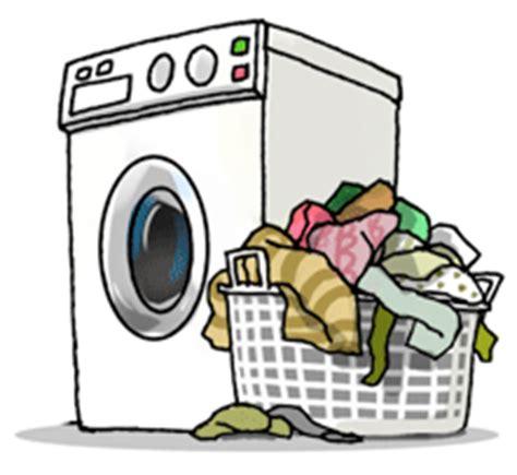 vår tvättmaskin har gått sönder.. | josefintrangteg
