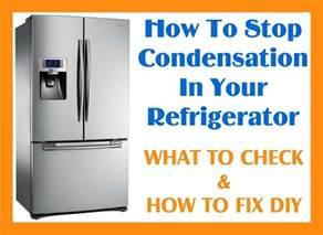 Replace Refrigerator Door Seal » Ideas Home Design