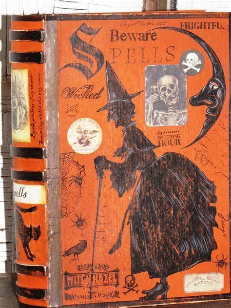 halloween book themes 32 best spells potions images on pinterest halloween