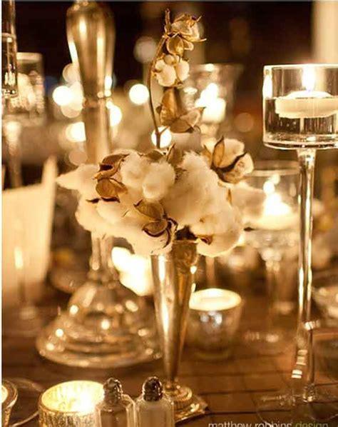 Goes Wedding » Elegant Wedding Decoration Ideas By Matthew