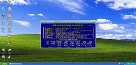 themes for pc windows xp professional dell windows 7 professional wallpaper wallpapersafari