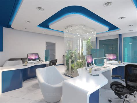 beautiful offices beautiful office most beautiful home office interiors