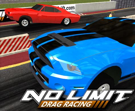 download game drag racing mod apk data file host dwonload drag racing mod apk data basedroid
