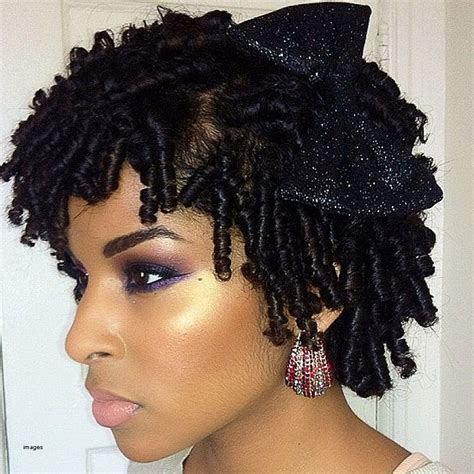 Black Hairstyles For Medium Hair by Medium Hairstyles 2018 Hairstyles