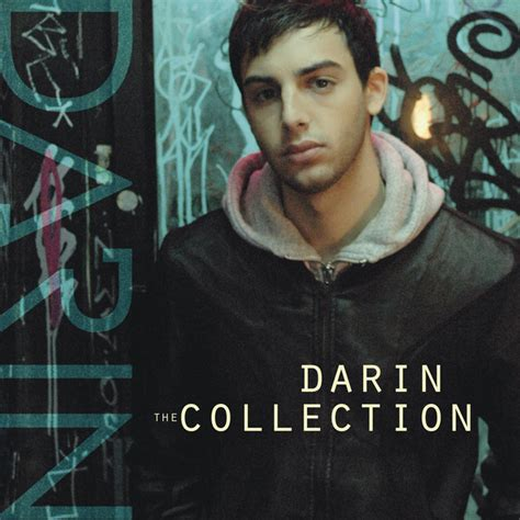step up d songs step up a song by darin on spotify