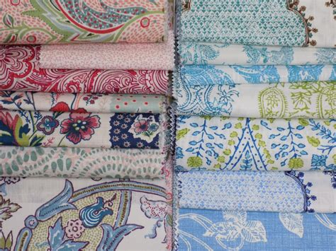 fabric shack home decor fabric shack home decor 28 images lots o fabric fabric