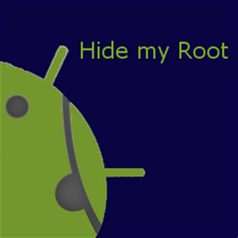 apk hide apk app hide my root adfree for ios android apk apps for ios
