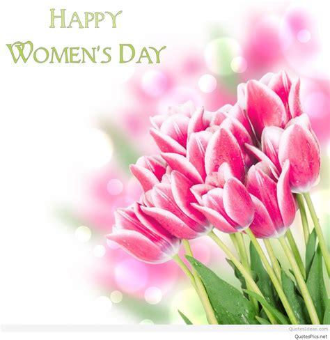 happy international womens day happy international women s day 2017 2018