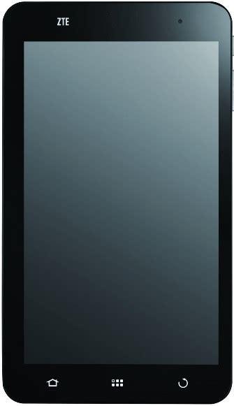 Samsung Tab Batam zte light tab v9 pro gsm hsupa black jakartanotebook