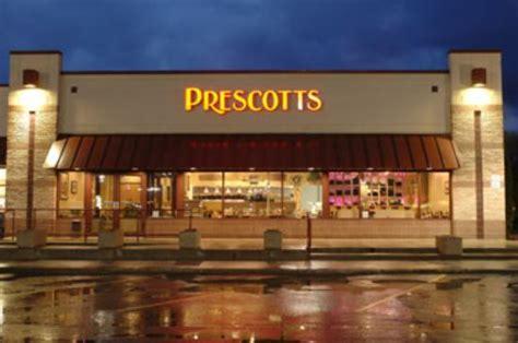 average wedding cost in rochester mn prescotts rochester menu prices restaurant reviews