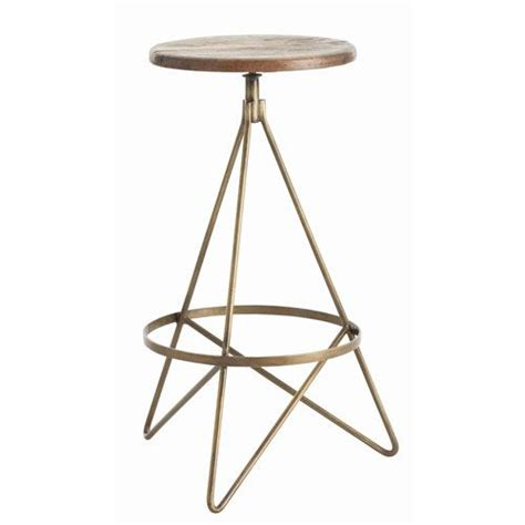 How Much Stool Sle by 25 Best Ideas About Bar Stool Height On
