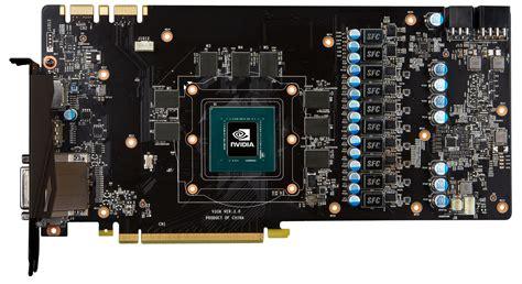 Diskon Colorful Geforce Gtx 1050 Ti 4gb Lp Low Profile comparaison de gtx 1080 custom overclocking made in
