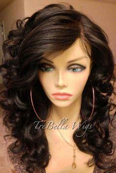 show mi styles of dior weave keyshia dior w faux mohawk i m lovin the jewelry too