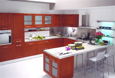 kitchen design philippines charming kitchen cabinet design in the philippines images