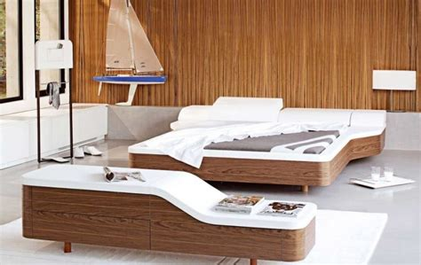 echtholzmöbel schlafzimmer ewige einzigartigkeit 25 kreative ideen f 252 r echtholzm 246 bel