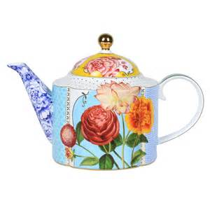 Ideas Design For Teapot L 1000 Images About Pip Studio On Pip Studio Hangers And Cath Kidston