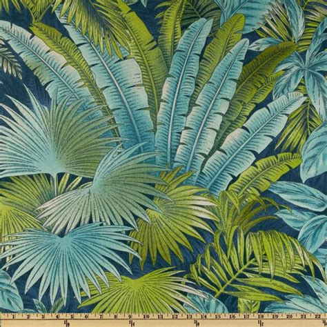 where can i buy upholstery fabric 98 best images about tropical upholstery stencils and