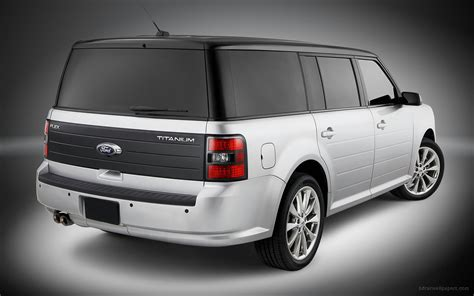 how to work on cars 2011 ford flex spare parts catalogs 2011 ford flex titanium 2 wallpaper hd car wallpapers id 1869