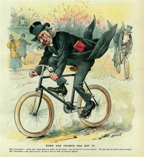 Cyling Vintage Humour Poster Free Stock Photo Public Domain Pictures Cyling Vintage Humour Poster Free Stock Photo Public