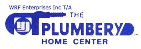 the plumbery and wrf plumber carroll county plumbing