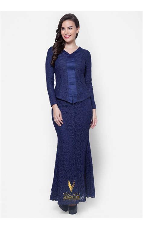 25 best ideas about kebaya lace on kebaya muslim capes and kebaya