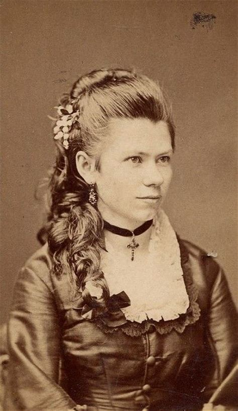 victorian era hairstyles with curls 25 best ideas about victorian era hairstyles on pinterest