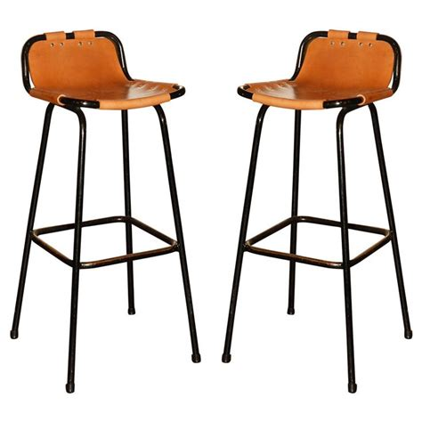 unique bar stools for sale 1000 ideas about unique bar stools on pinterest bar