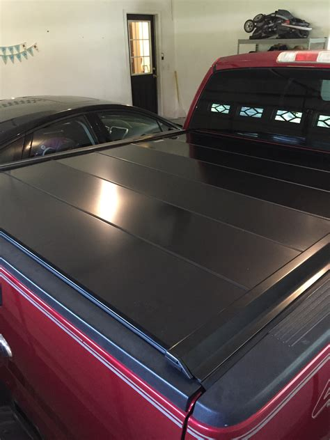 peragon bed cover review truck bed cover reviews 28 images peragon truck bed