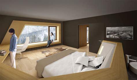Design Hotelzimmer the 3d pers design hotel room infografia hotel