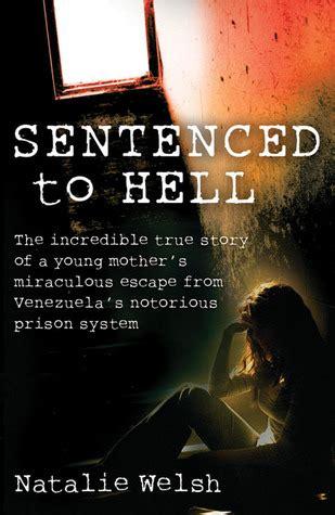 how i escaped evangelical hell a memoir books prison shelf