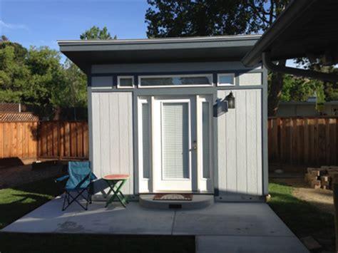 Tuff Shed Az by Albuquerque Storage Sheds Garage Construction Az Tuff Shed