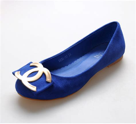 Comfortable Flats For Pregnancy by Aliexpress Popular Comfortable Shoes For