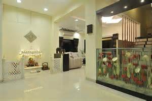 Home Temple Interior Design by Home Interior Designers Mumbai House Interior Decorators