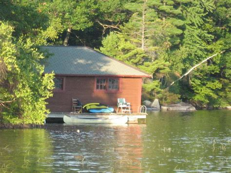boat house movie squam lake