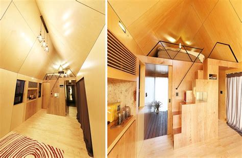215 square feet 1000 images about for the tiny home on pinterest