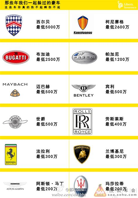 luxury cars logo chinese bus drivers asked to identify luxury car logos