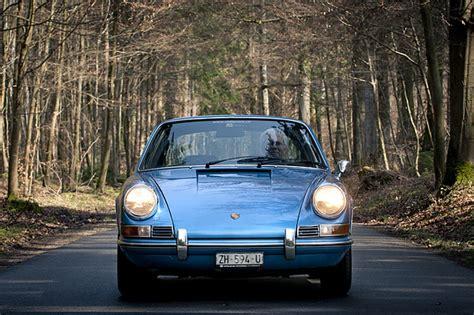 Oldtimer Motorr Der In Der Schweiz by Oldtimer News Tagfahrlicht Auch F 252 R Junge Oldtimer In