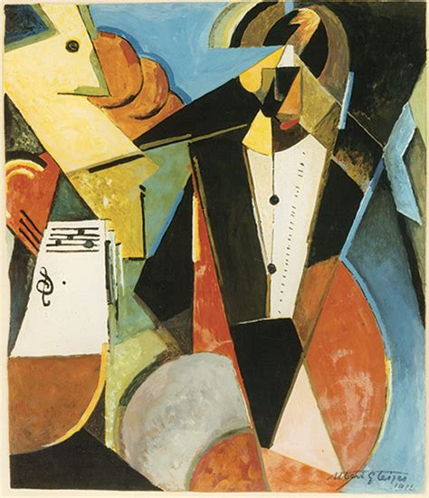 picasso key works degas to picasso creating modernism in socialist