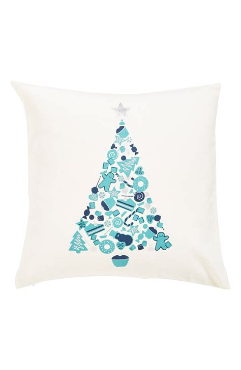 home outfitters christmas decor 100 home outfitters christmas decor decorating with