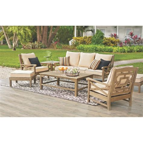 Martha Stewart Living Patio Furniture Cushions Patio Martha Stewart Patio Furniture Cushions