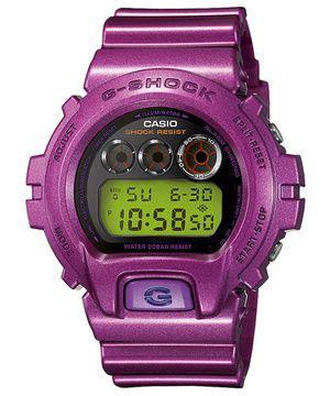Casio G Shock Gmd S6900f 4dr Limited Edition Original casio g shock dw 6900nb 4 dw 6xxx photos and