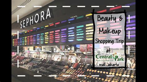 Harga Lipstik Merk Sephora toko kosmetik jakarta barat jual peralatan kosmetik