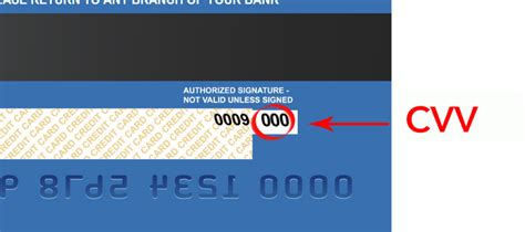 Sle Credit Card Number With Cvv2 Code How To Get A Working Credit Card Numbers 2017 With Cvv And Exp Date Hacks And Glitches Portal