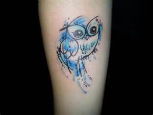 21 small owl tattoo ideas for women styleoholic