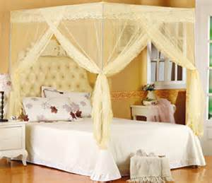 Princess Canopy Bed For Adults Bed Canopy For Adults Bangdodo