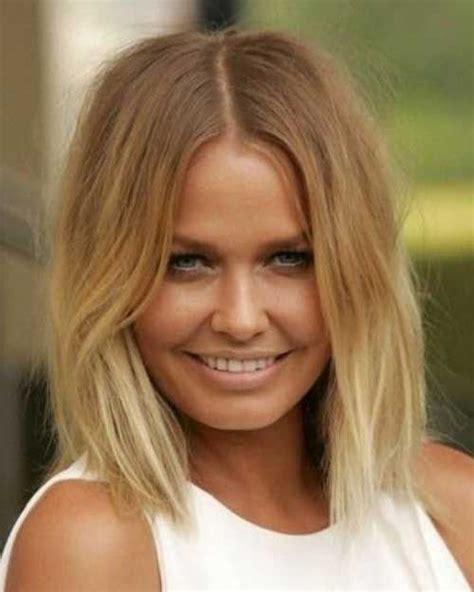 best 10 fine hair cuts ideas on pinterest medium 25 best ideas about thin wavy hair on pinterest thin